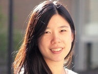 ORIE Colloquium: Irene Lo (Columbia) - Dynamic Matching in School Choice: Efficient Seat Reassignment after Late Cancellations
