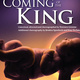Creative Arts Dance Academy: The Coming of the King