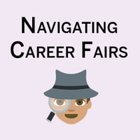 Nole to ProfessioNole: Navigating Career Fairs