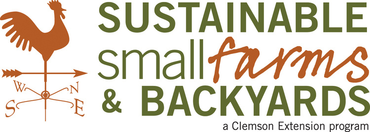 Sustainable Small Farms & Backyard Course - Florence