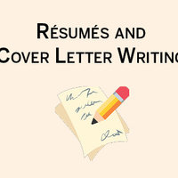 Nole to ProfessioNole: Resume & Cover Letter Writing