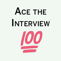 Nole to ProfessioNole: Ace the Interview