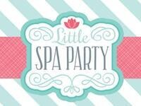Little Spa Party & Shopping Extravaganza @ La Quinta Inn & Suites Walla Walla