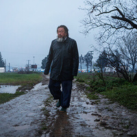 Starr Forum: Human Flow: A Conversation with Ai Weiwei CANCELED