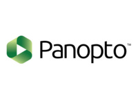 Lecture Capture with Panopto Workshop