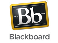 Getting Started with Blackboard: for New Blackboard Users Workshop