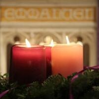 An Advent Service of Lessons & Carols