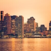 Sustaining Coastal Cities Conference