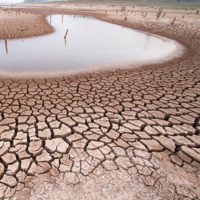 Water Management for Future Climate Scenarios