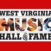 WV Music Hall of Fame 2018 Induction Ceremony