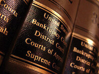 ILR and Cornell Law School CLE Program: Executive Compensation: Bankruptcy Issues
