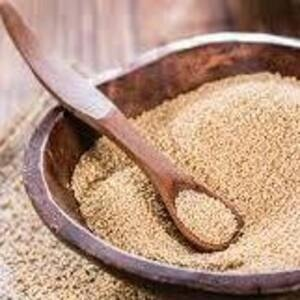Life Long Learning Program- Introduction to Ten Ancient Grains