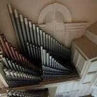 Life Long Learning Program-The Organ in the Colgate Memorial Chapel: Its History, How it Works, and Everything You Wanted to Know About This Magnificent Instrument