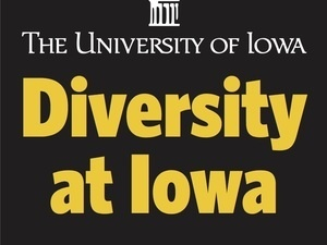 Update on Diversity, Equity, and Inclusion by the Chief Diversity Office