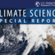 Metcalf Webinar: Climate Change and the News Webinar
