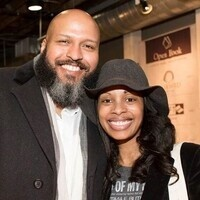 Visiting Authors Nicole Sealey and John Murillo Literary Reading