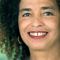 Golden Tribe Lecture Series Presents An Evening With Angela Davis