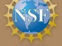 NSF: CAREER Grant proposal informational session