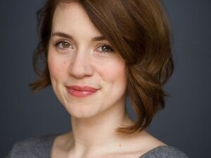 CAB Presents: Alice Wetterlund