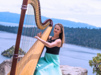 10th Annual Harp Plus