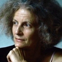 A lecture by Playwright Timberlake Wertenbaker: The Limits of Freedom