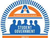 Voter Registration—Student Government