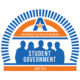 Resolution Awareness: Student Government