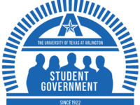 Student Government Campus Conversation