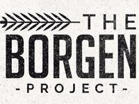 Informational Meeting for the Borgen Project