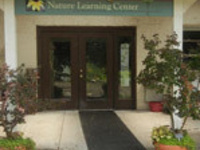 Nature Center Open House: Celebrate the groundhog!