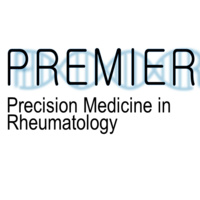 Machine Learning in the Genome and Phenome to Understand Complex Traits: Discovery Science for Precision Medicine
