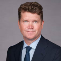 "Matthew Barzun presents 2018 Phi Beta Kappa Lecture: ""Our Separate Worlds"""