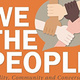 Campus Conversations:  We The People - Immigration, Are we building walls or bridges?