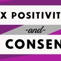 Sex Positivity and Consent with Smitten Kitten