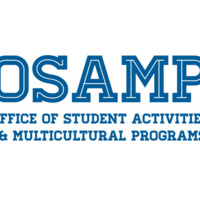 SGA and OSAMP Training Day