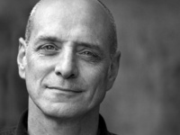Presidential Lecture Series featuring Eric Schlosser