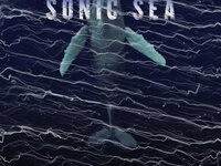 "Blue Mountain Audubon's screening of ""Sonic Sea"" @ Whitman College"