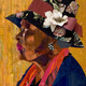 Legacy of the Cool: A Tribute to Barkley L. Hendricks