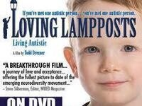 Loving Lampposts: Living Autistic Movie Screening