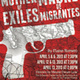 Mother of Exiles/madre de migrantes