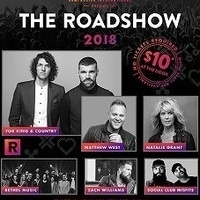 The Road Show