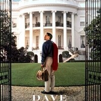 Canton Theater Presents: Dave