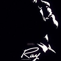 Canton Theater Presents: Ray