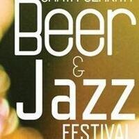 Beer and Jazz Festival