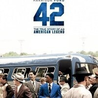Canton Theater Presents: 42
