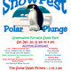 SnowFest and Polar Plunge