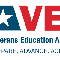 Veterans Education Access Program May Workshop