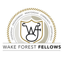 Wake Forest Fellows Applications Due