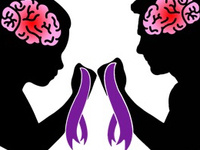 The Intersection of Traumatic Brain Injury and Domestic Violence