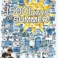 Science on Screen: 500 Days of Summer
